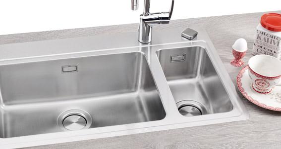 Sink Tap Modell : New neo sink model stala