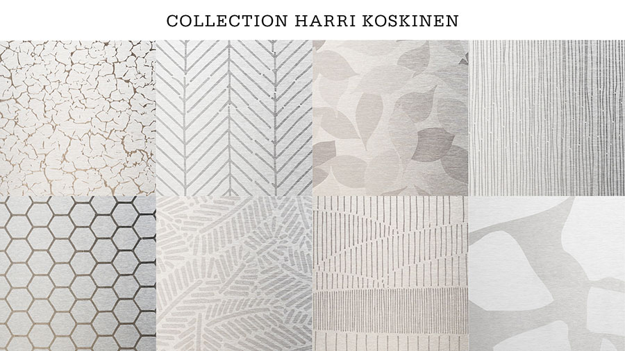 Stala_StalaTex_Collection_Harri_Koskinen_2019_900px.jpg