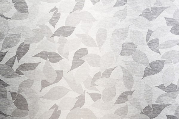 StalaTex pattern Leaf
